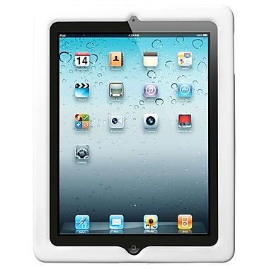 Kensington® BlackBelt™ iPad 2/3/4 Protection Bands
