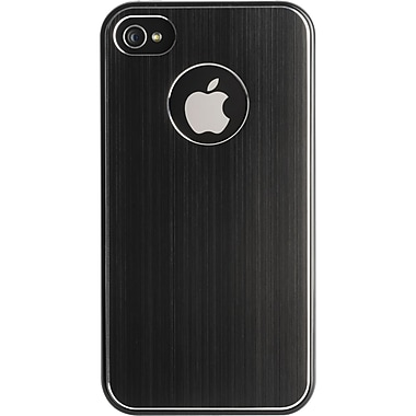 Kensington® iPhone Cases For Apple iPhone 4/4S