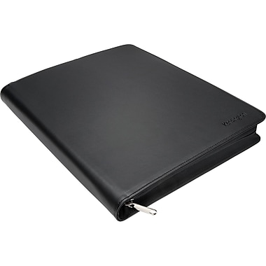 Kensington® Folio Trio For iPad, Black
