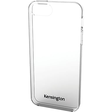Kensington® Gel Cases For iPhone 5