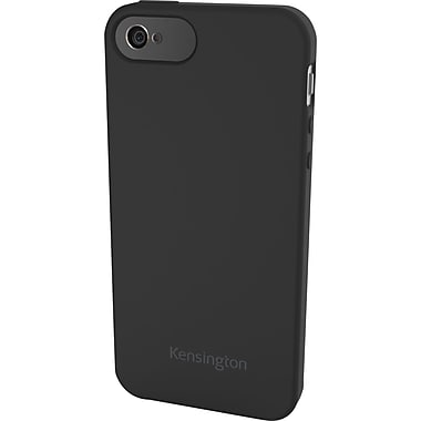 Kensington® Soft Cases For iPhone 5