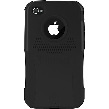 Trident® Aegis Cases For Apple iPhone 4/4S