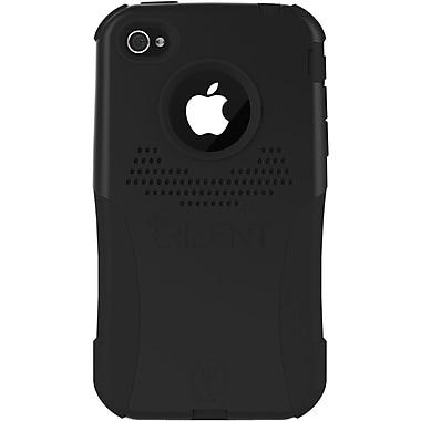 Trident® Aegis Cases For Apple iPhone 4/4S