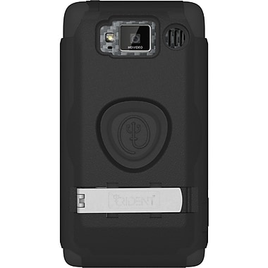 Trident® Carrying Cases For Motorola Droid Razr HD XT926 Smartphone