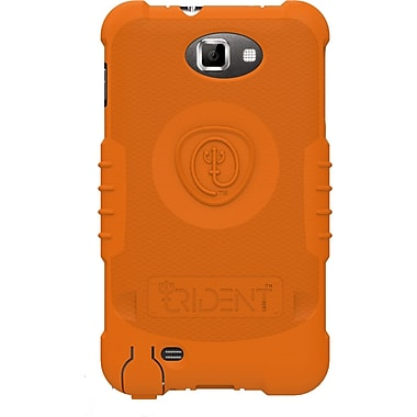 Trident® Perseus AMS Cases For Samsung Galaxy Note