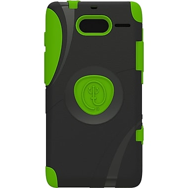 Trident® Carrying Cases For Motorola XT907 Smartphone