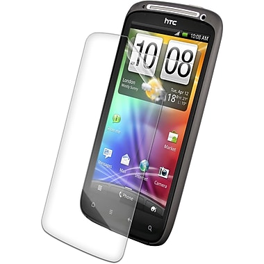 Zagg® invisibleSHIELD® SMHTCEVOCF Smudge Proof Screen Protector For HTC EVO 4G