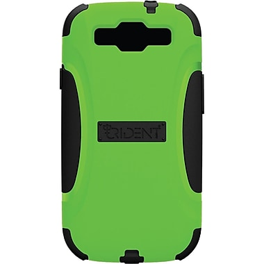 Trident Aegis Cases for Samsung Galaxy S4