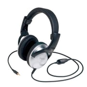 Koss® UR29 Mix Jockey Headphones With In-Line Volume Control