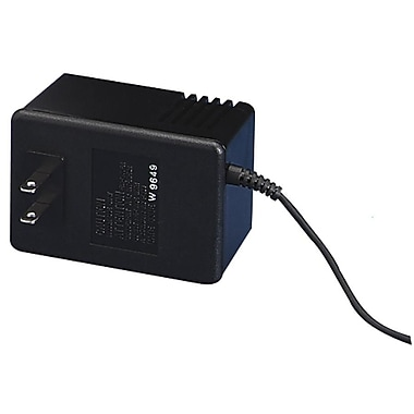 Casio® AD-A95100 AC Adapter For Label Printer
