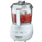 Conair® Cuisinart® Mini-Prep® Plus 2 Speeds Food Processor