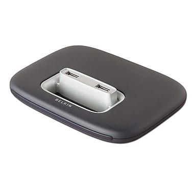 Belkin® F5U237V1 Hi-Speed USB 2.0 Hub, 7-Ports