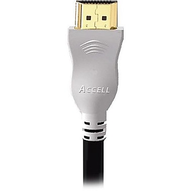 Accell® UltraAV® 65' Standard Speed HDMI Cable
