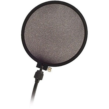 Omnitronics EPF-15A CAD Microphone Pop Filter
