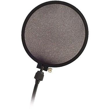 Omnitronics EPF-15A CAD Microphone Pop Filter