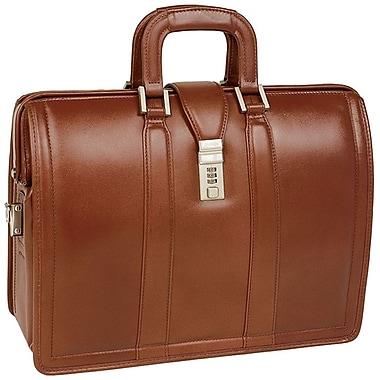 McKlein® Morgan V Series 83344 Litigator Briefcase For 17