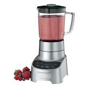 Cuisinart® PowerEdge™ Blender With 56 oz. Glass Jar