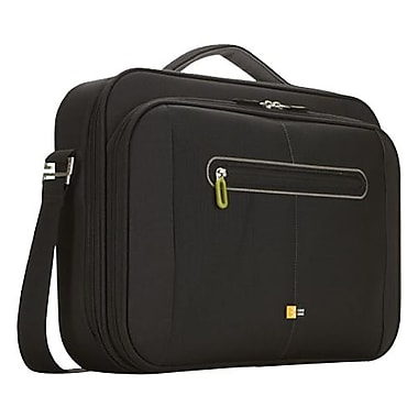 Case Logic® Briefcase For 16