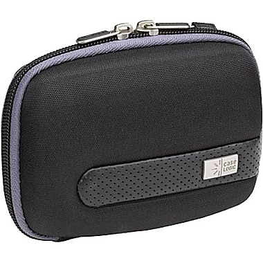 Case Logic® GPSP-6 Carrying Case For 5.3in. Portable GPS Navigator, Black