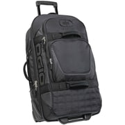 OGIO® Terminal Carrying Case For Travel Essential, Black