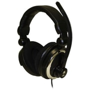 Turtle Beach Systems Ear Force Z2 Headset