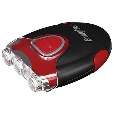 Energizer® Trailfinder® Performance LED Cap Light