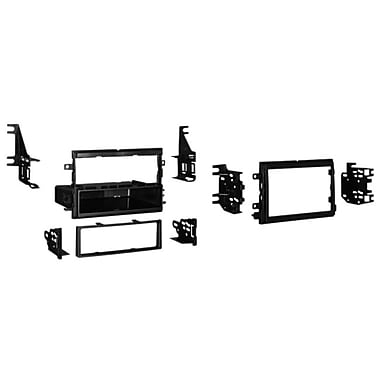 Metra™ 99-5815 04-Up Ford Lincoln/Mercury Installation Dash Kit