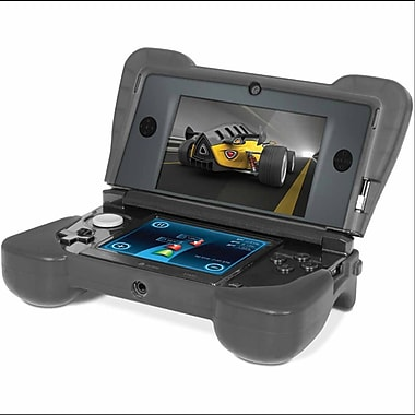 DreamGEAR® DG3DS-4216 Comfort Grip For Nintendo 3DS