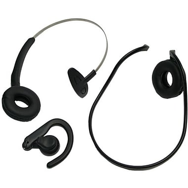 VXi 202956 Repalcement Headband