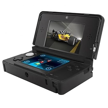 DreamGEAR® DG3DS-4234 Power Case For Nintendo 3DS