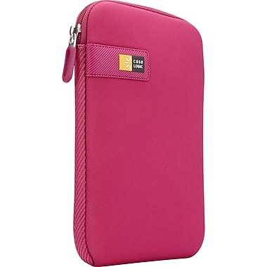 Case Logic® 7in. Tablet Sleeve, Pink