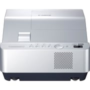 Canon LV-8235 Ultra Short Throw DLP Projector, WXGA