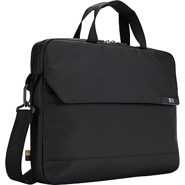 Case Logic® Carrying Case For 15.6
