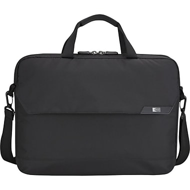 Case Logic® Carrying Case For 16in. Laptop, 10.1in. Tablet, Black