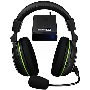 Turtle Beach Systems Ear Force XP300 Headset