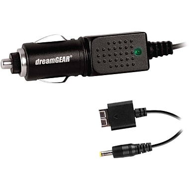 DreamGEAR® DGPSV-3301 Car Charger For Sony PS Vita