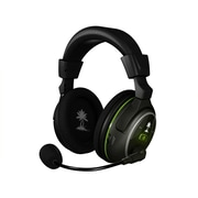 Turtle Beach® Ear Force XP400 Wireless Dolby Surround Sound Gaming Headset F/PS3 & Xbox 360