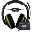 Turtle Beach® Ear Force DXL1 Headset