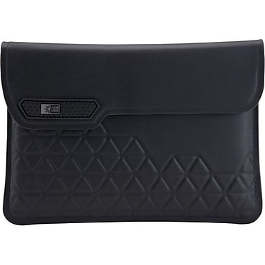 Case Logic® Slim 7in. Tablet Sleeve, Black