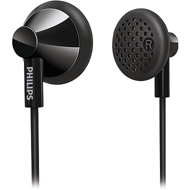 Philips SHE2100/28 In Ear Headphones