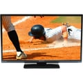 Sansui Accu 1366 x 768 29-inch TFT LED LCD 3D TV, Black