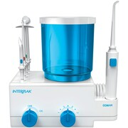 Conair Interplak Classic Dental Water Jet