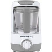 Conair® Cuisinart® Baby Food Maker & Bottle Warmer