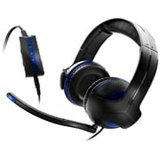 Guillemot® Thrustmaster® Y-250P Gaming Headset For PC, MP3