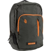 Timbuk2 Uptown Laptop TSA-Friendly Backpack, Carbon Grey