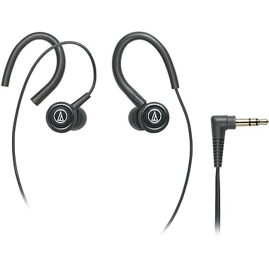 Audio-Technica® Core Bass ATH-COR150 In-Ear Headphones