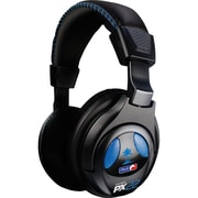 Turtle Beach® EarForce® PX22 Amplified Universal PC Gaming Headset