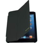 Gear Head FS3100 Microfiber Port Folio Case for Apple iPad Mini
