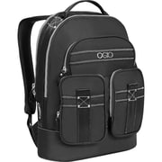 OGIO® Triana Carrying Case For 15 Notebook, Black