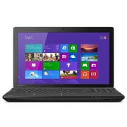 Toshiba SATELLITE C55-A5243NR 15.6 Notebook